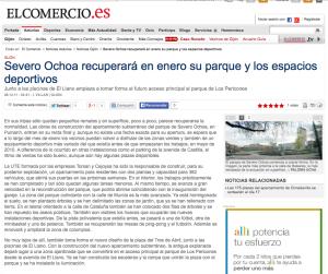 2011-12-08-Severo Ochoa