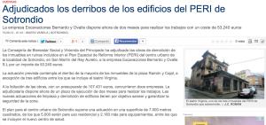 2013-09-15-peri-sotrondio-el-comercio