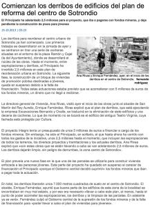 2013-10-19-peri-sotrondio-lne