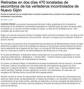 2014-07-16-nuevo-gijon-vertederos-lne