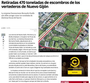 2014-07-17-nuevo-gijon-vertederos-elcomercio