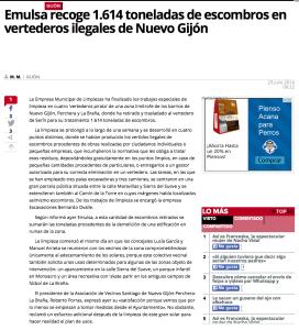 2014-07-23-nuevo-gijon-vertederos-1614-elcomercio