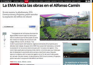 2015-01-17-AlfonsoCamin